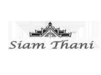 Siam Tham