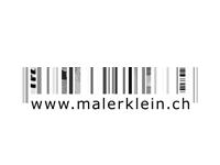 Maler Klein